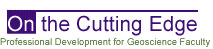 Cutting Edge Logo