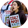 Environmental Justice thumbnail image